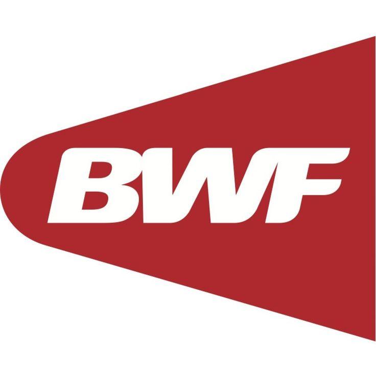 Badminton World Federation (BWF) Logo [EPS File] -  ASOIF, Association of Summer Olympic International Federations, b, badminton, Badminton World Federation, BWF, bwf badminton, eps, eps file, eps format, eps logo, federation, governing body, International Olympic Committee, international sport federations, IOC, Kang Young-Joong, Kuala Lumpur, malaysia, sport federations, Sports federation, world, World Federation, www.bwfbadminton.org