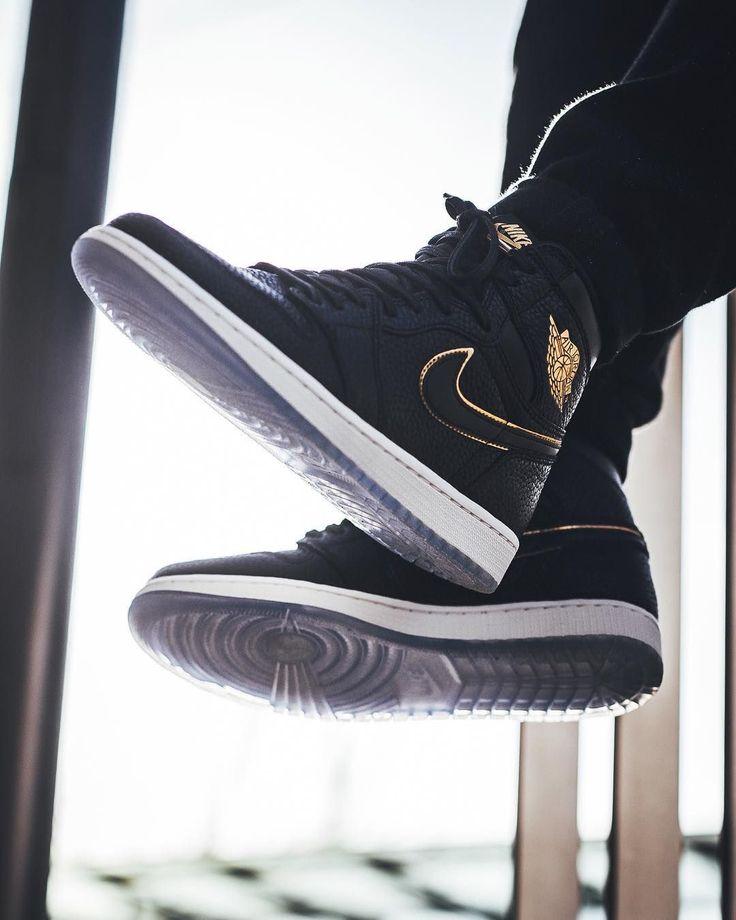 venta precio barato Air Jordan 11 Retro Apagón Todo Negro / Soledad De Hielo pago seguro colecciones en línea Footaction en línea 93Rk9zOm