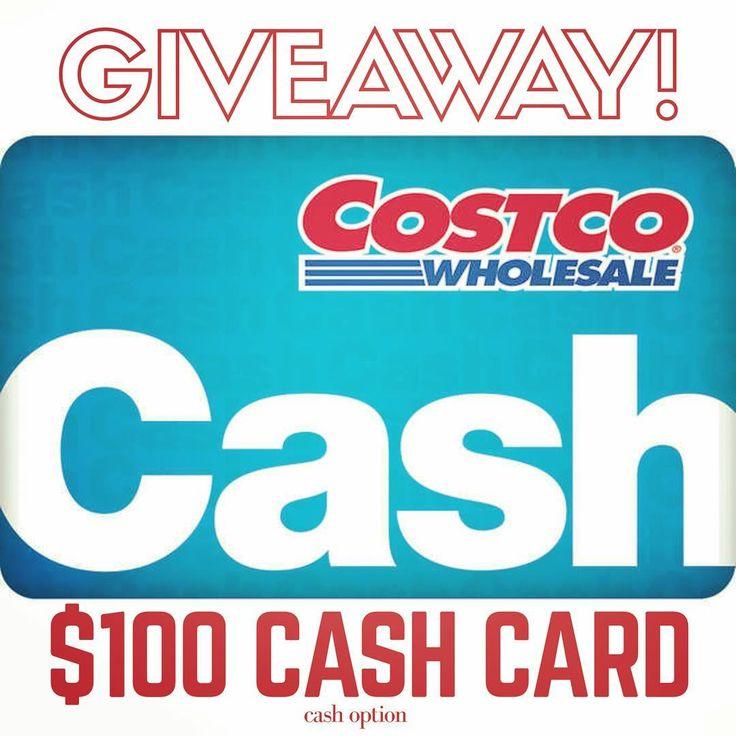 Best 25+ Costco card ideas on Pinterest   Costco membership price ...