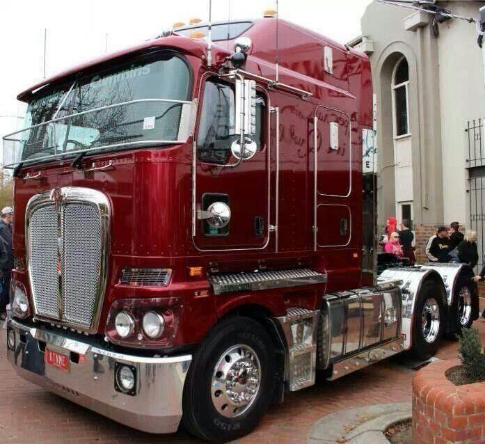 196 best images about Semi Trucks on Pinterest | Semi trucks, Big trucks and Trucks
