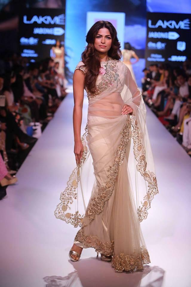 By Anushree Reddy. Shop for your wedding trousseau, with a personal shopper & stylist in India - Bridelan, visit our website www.bridelan.com #Bridelan