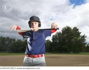 baseball: Pictures Ideas, Baseball Pictures, Baseball Softball, Baseball Poses, Pics Ideas, Baseball Photo Ideas, Baseball Pics, Baseball Players, Photography Ideas