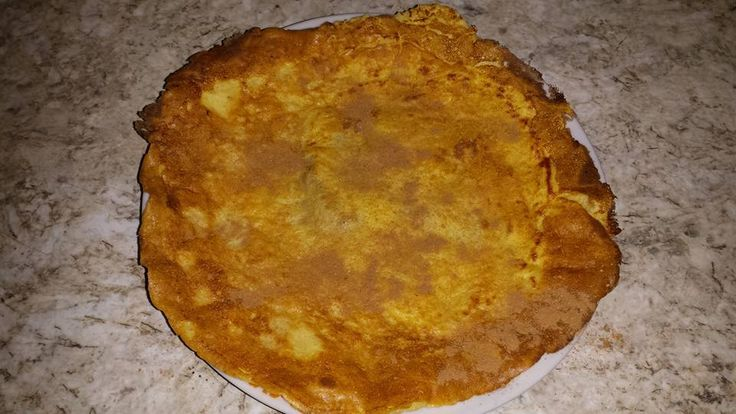 από την Stefany Vougiou Υλικά 1 αυγό 1 σφηνάκι γάλα μισό κουταλάκι γλυκού κοντζακ