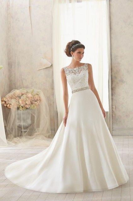 5204 Wedding Dresses - FREE Wedding Website Design Limited time Offer by…