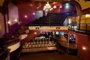 Image Search Results For Majestic Theater Madison Wi