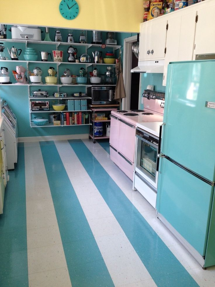 best 25+ vct flooring ideas on pinterest | vct tile, retro