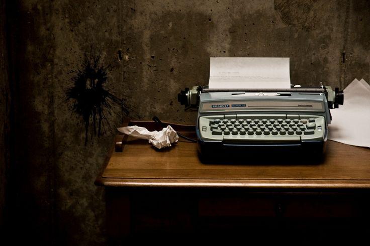 #FRACT_ALL ____Μυθιστόρημα σε συνέχειες: «Δεύτερη Ζωή» (4ο & 5ο Κεφάλαιο)  Του Χάρη Γαντζούδη http://fractalart.gr/novel-4-5/