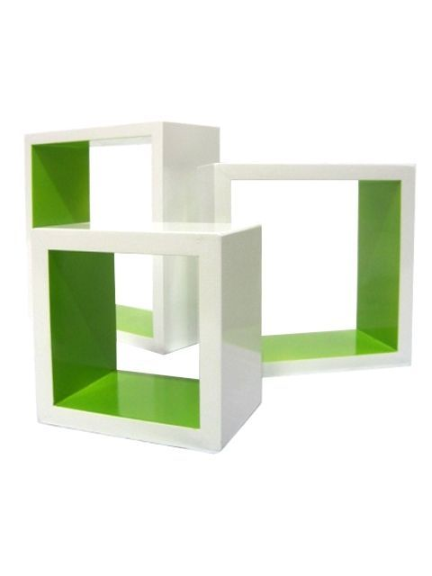 mensole a cubo ikea : 1000+ images about Puzzle Library on Pinterest LED, Design and ...