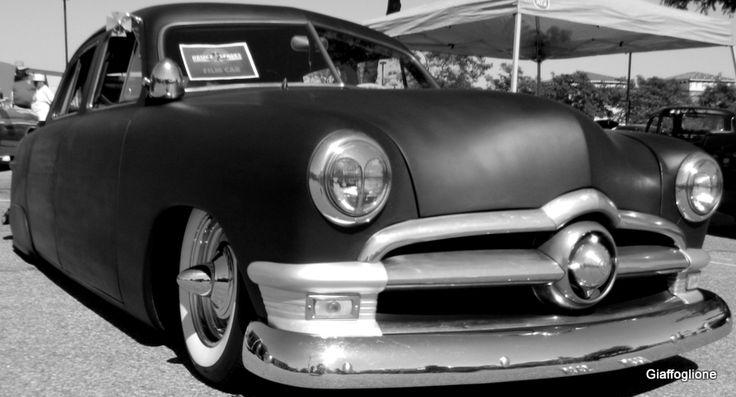 Simi Valley Car Show Jul 13, 2013 Car show, Antique cars