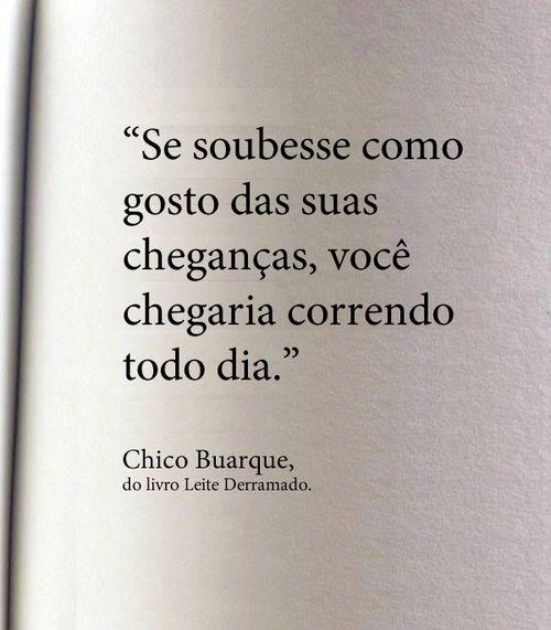chico buarque | Tumblr