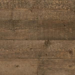 Reclaimed Wood & Timber for Sale in London   Bert & May