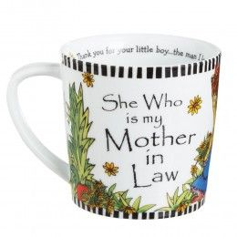 Top 9 Christmas Gift Ideas For Mother In Law 2014 For
