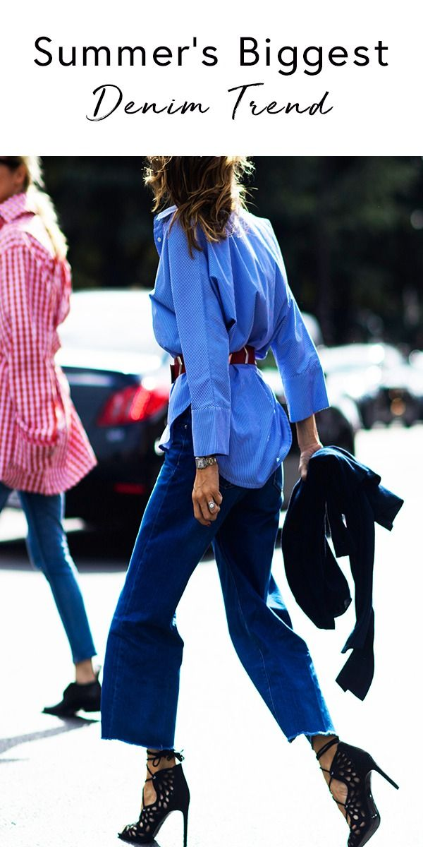 25 Best Ideas About Street Chic On Pinterest White Shirts Conservative Fashion And Casual