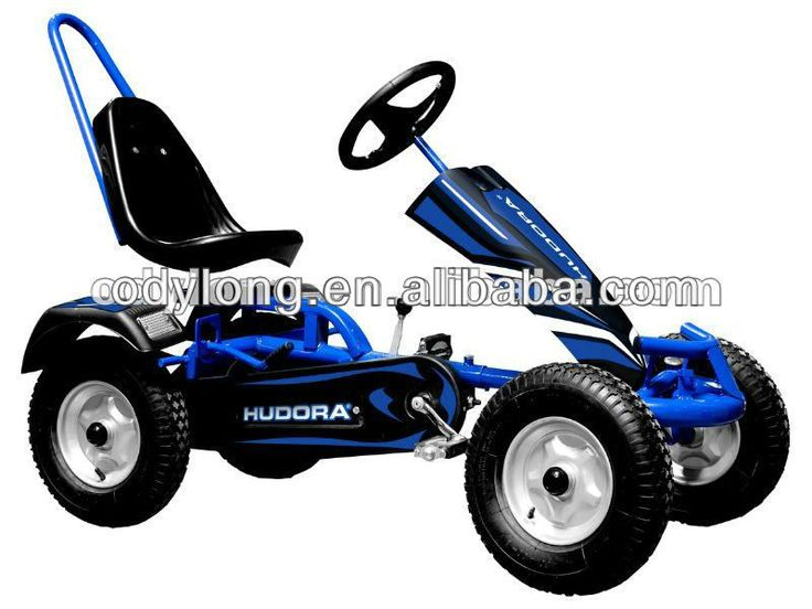 Racing go karts for sale,outdoor sand beach cart,pedal go kart for children and adlut FDH160B $89~$129