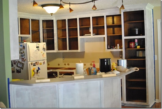 Best 81 kitchen ideas images on pinterest home decor for Best bonding primer for kitchen cabinets
