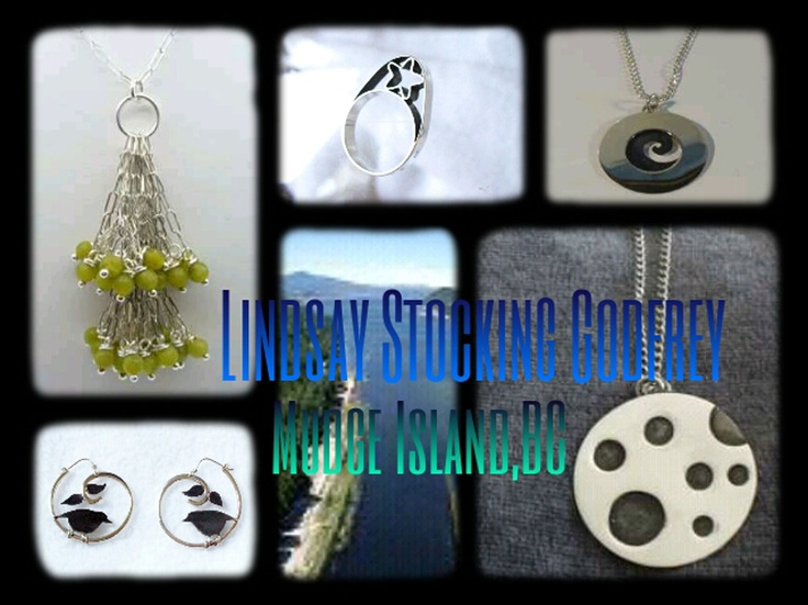 24 best places i 39 ve been images on pinterest islands for Vancouver island jewelry designers
