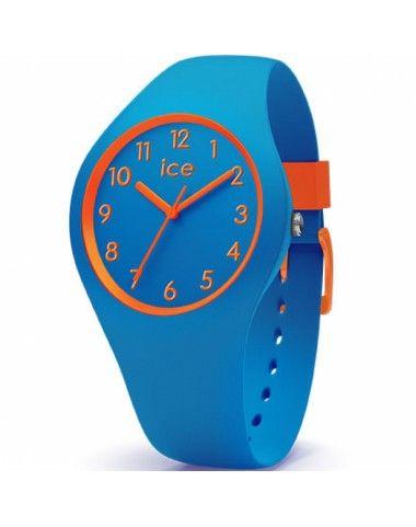 Ice-Watch 014428 ZEGAREK ICE OLA Kids Robot IW014428