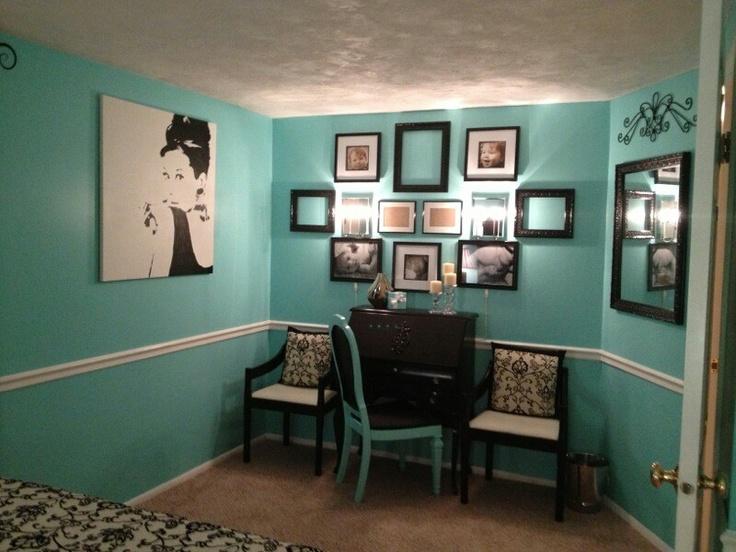 Tiffany Bedroom U003c3