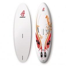 Fanatic Windsurfing Board Ripper 2011  #fanatic #windsurfing