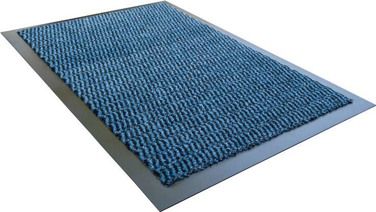 Doortex Advantagemat Rectangular Indoor Entrance Mat in