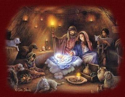 fotografias de navidad antiguas - Buscar con Google
