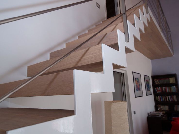 56 best Arch - stairs images on Pinterest | Stairways, Banisters and ...