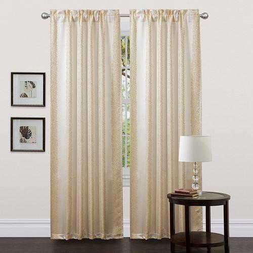 Curtains Ideas 86 inch curtain panels : 17 Best ideas about Beige Curtain Tiebacks on Pinterest | Cream ...