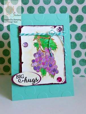 456 best Birthdays images on Pinterest Birthdays Stamp sets and