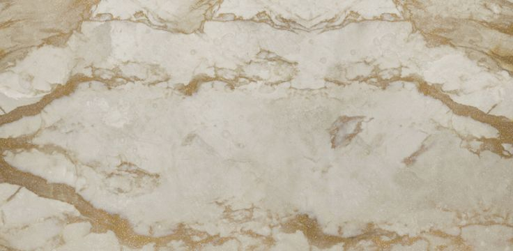 The French Larzac Desert inspired this art panel which resembles marble in beautiful beige and caramel tones with golden glitter details.