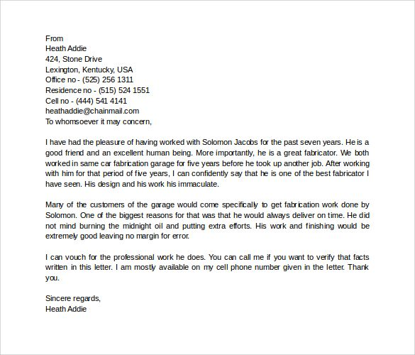 sample notice cancellation letter free documents pdf word apology - character letter