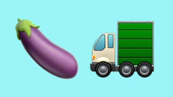 You've been saying these emoji names wrong your whole life