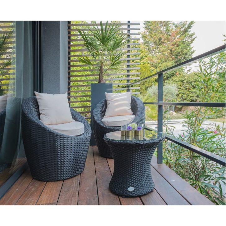 Acacia Urano Dcb Garden Soldes Gris Anthracite Resine Tressee Canape Crocus Chaise Table Table Basse Salon Ba En 2020 Decoration Maison Salon De Jardin Mobilier Jardin
