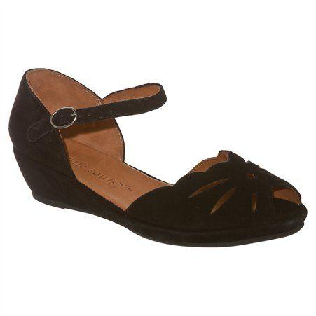 Gentle Souls / Harrys Shoes $190