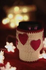 Image result for mug cosy papercut
