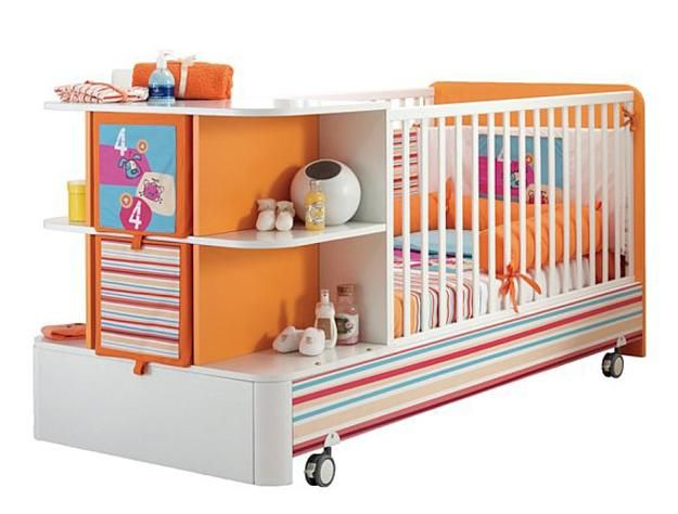 1000 Ideas About Kids Bedroom Furniture Design On