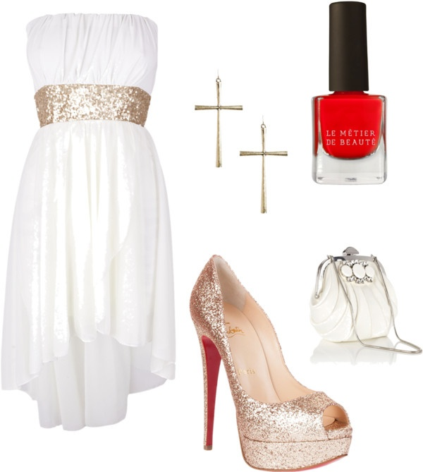 """""""summer"""" by annie07-1 on Polyvore"""
