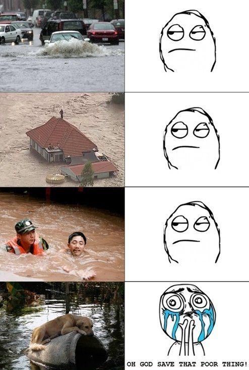 So True!!! :)