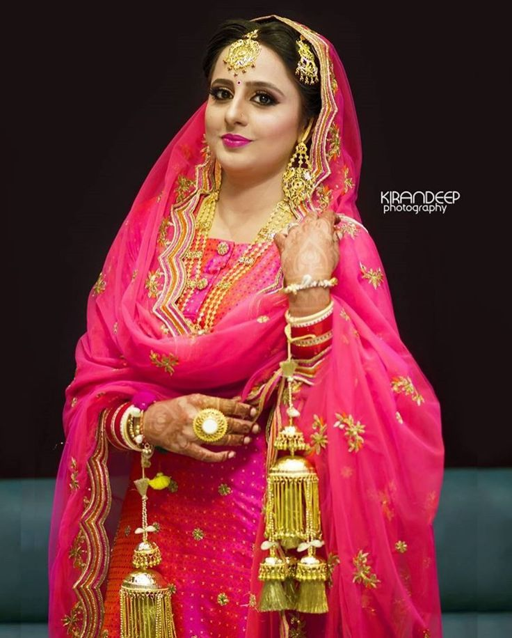 Pinterest Pa90 Sikh Weddingpunjabi