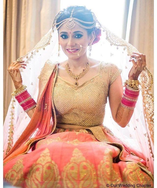 1000 Images About Punjabi Ghaint Suits♡ On Pinterest