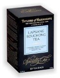 Yorkshire Lapsang Souchong Tea 50 bags