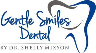 Gentle Smiles Dental Makes Going to the Dentist as Pain-Free as Possible
