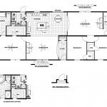 Clayton Mobile Homes Gloor Plans