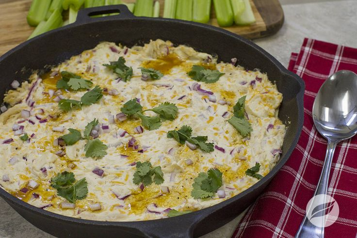 Golden BBQ Chicken Dip  Wildtree Low Carb / Keto Friendly  Full Recipe: https://app.wildtreemeals.com/share/recipe/3375/958366  Nutrition Facts 200 Calories (kcal) 14 Fat (g) 6 Saturated Fat (g) 4 Carbohydrates (g) 0 Fiber (g) 3 Sugar (g) 15 Protein (g) 55 Cholesterol (mg) 330 Sodium (mg)