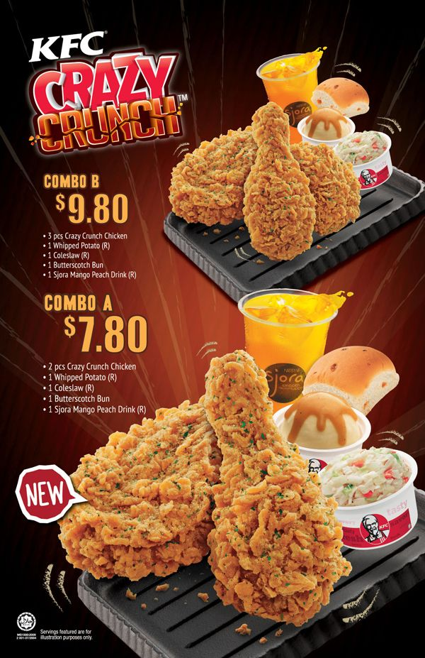 crispy chicken kfc recipe