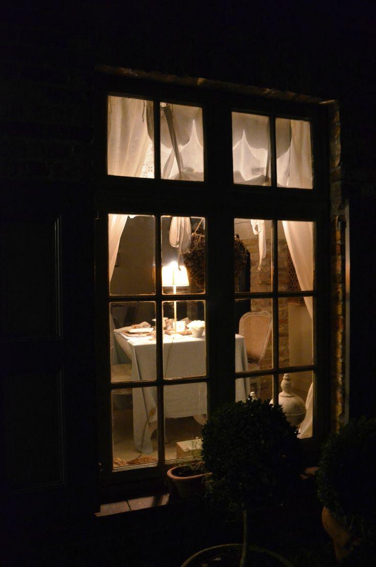 best décoration fenêtre images on pinterest tapestries blinds