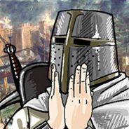 For Honor – The Vikings Steam Avatars