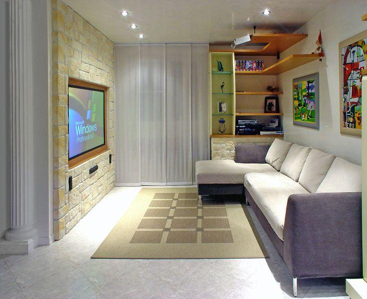 Illuminazione soggiorno torino arte luce illuminazione torino