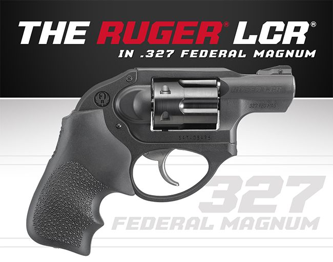 327 magnum penetration
