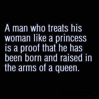CuteTreats, The Queens, Quotes, A Real Man, Sons, Truths, So True, Princesses, Mothers In Law