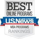 Best Online MBA Degree Programs | Online MBA Rankings | US News
